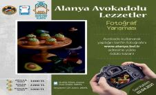 Avocado Tastes  Photography Contest Begins