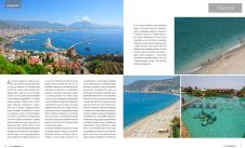 News about Alanya in Hungary